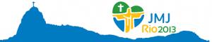 Sobre a visita do Papa Francisco ao Brasil
