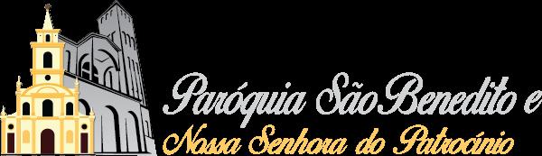 Santuário e Paróquia de São Benedito e N.S. do Patrocínio