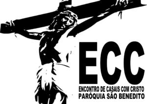 Retiros do Encontro de Casais com Cristo da Paróquia São Benedito de 2010 a 2019