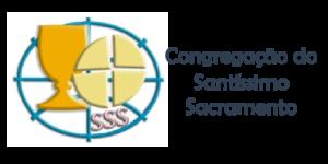 Pe. Magalhães, sss: O que é a Congregação do Santíssimo Sacramento?
