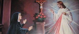 5 passos para aprofundar o conhecimento na Devoção à Misericórdia