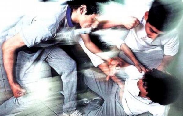 A influência dos pais como causa e efeitos subjetivos da violência entre adolescentes