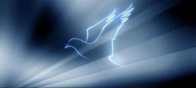 O Espírito Santo na Gaudete et Exsultate