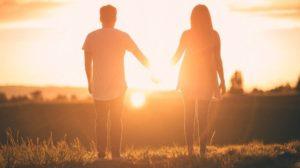 Família: Mistério do Amor