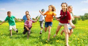 Como educar os filhos em tempos de globalização?