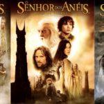 Dica de Filmes: O Senhor dos Anéis – Um encontro da mitologia e do cristianismo