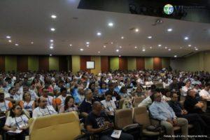 Fortaleza recebe o VI Congresso Regional da Pastoral Familiar