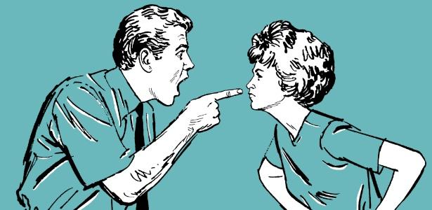 4 dicas para enfrentar as discussões no casamento