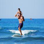 9 coisas que você nunca vai se arrepender de ter feito com seus filhos