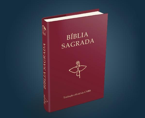 Conheça a nova tradução da Bíblia Sagrada lançada pela CNBB