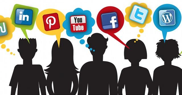 A necessária confidencialidade e o espaço sagrado nas redes sociais