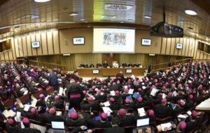 Assembleia Especial do Sínodo para a Pan-Amazônia iniciada no último domingo, dia 6