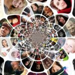 Redes sociais e o ser humano