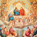 Professor Felipe Aquino explica sobre a celebração da Festa de Todos os Santos