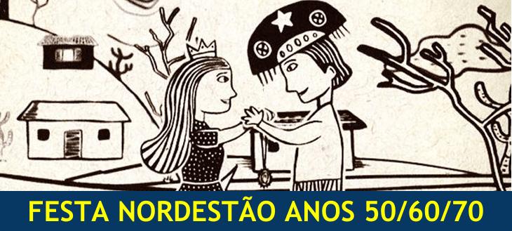 Tradicional festa de fim de ano da Paróquia São Benedito no próximo dia 30/11: Participe!