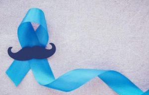 Novembro Azul: A necessidade da prevenção contra o câncer de próstata