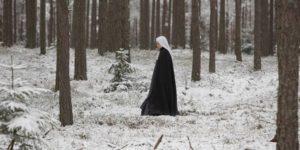Dica de Filme: Agnus Dei – o dilacerante calvário das freiras estupradas por soldados