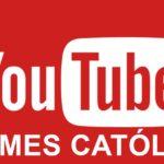 Lista com 20 filmes católicos disponíveis completos no YouTube: Confira!