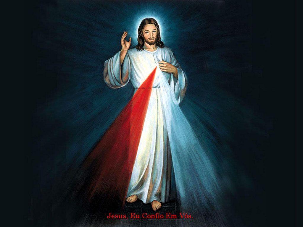 Dez trechos do Diário de Santa Faustina que vão lhe ajudar a ofertar a vida