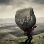 Superando o sentimento de culpa: Áudio de Luci Bezerra do Amor Exigente