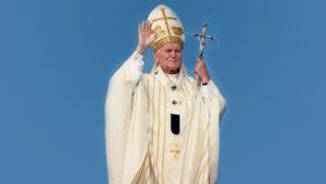 Os 100 anos de João Paulo II: Não tenhais medo