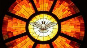 5 coisas que todo católico deve saber sobre o Espírito Santo