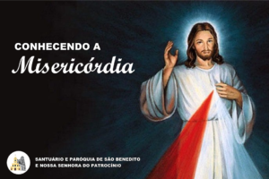 Conhecendo a Misericórdia – Episódio 1: A origem de Santa Faustina