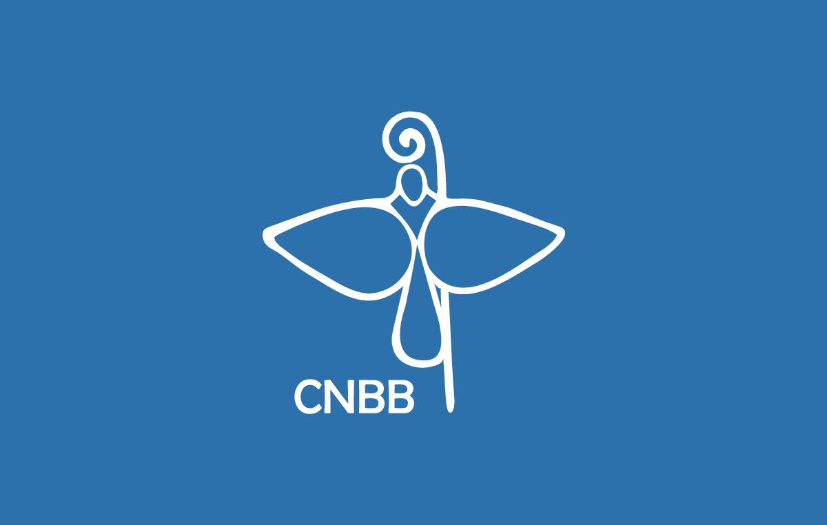 """""""A Igreja Católica não faz barganhas"""", afirma Nota de Esclarecimento da CNBB"""
