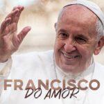 Música interpretada por cantores católicos homenageia Papa Francisco