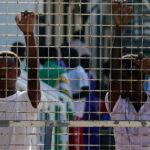 Recordando Lampedusa, Papa enfatiza inferno vivido por migrantes