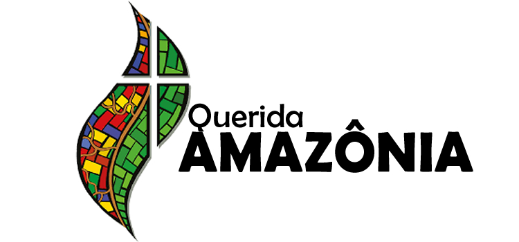O Sínodo não terminou: os sonhos do Papa para a Amazônia em documentários