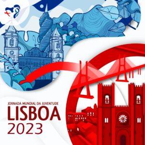 JMJ 2023: hino oficial da edição de Lisboa será apresentado nesta quarta-feira
