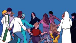 Campanha da fraternidade: obstáculos para o diálogo