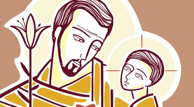 São José: homem de fé inabalável e obediência total a Deus