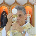 Tributo ao Sacramentino Dom Aldo Di Cillo Pagotto, sss –  In Memoriam