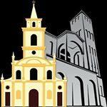 igrejasaobeneditoce